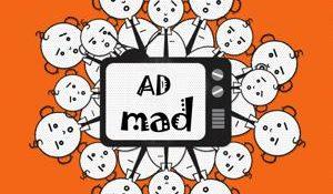 Mad Ad